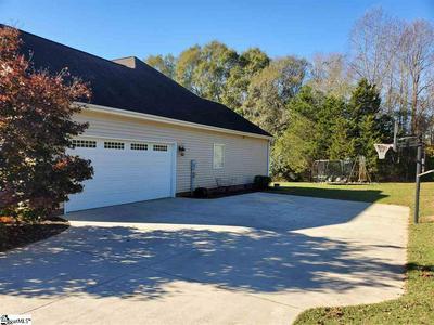 434 MOUNTAIN VIEW RD, Williamston, SC 29697 - Photo 2
