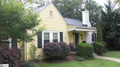 25 ARCADIA DR, Greenville, SC 29609 - Photo 2