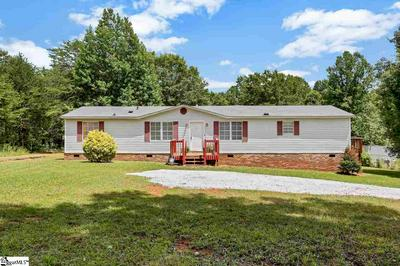 198 ROBERTSON CIR, Travelers Rest, SC 29690 - Photo 2