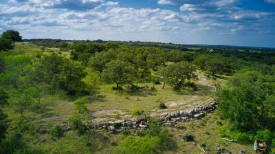 -- -- SANDY LANE, Mason, TX 76856 - Photo 2