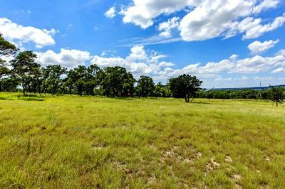 00 N RANCH RD 965 # 1, Fredericksburg, TX 78624 - Photo 2