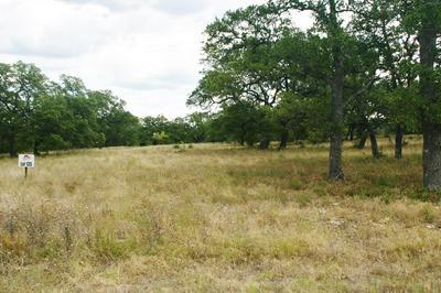 135 AXIS CIR # 135, Fredericksburg, TX 78624 - Photo 2