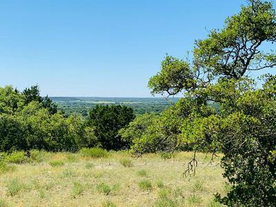 0 N US HWY 87, Mason, TX 76856 - Photo 1