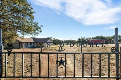 1300 FOSTER RANCH RD, Fredericksburg, TX 78675 - Photo 2