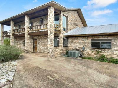 85 -- LIVE OAK ST, Kerrville, TX 78028 - Photo 1