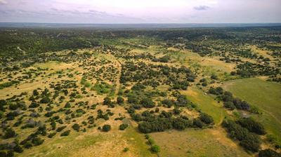 193 -- PRIVATE LANE, Voca, TX 76887 - Photo 1