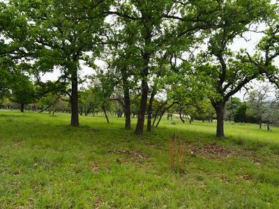 TBD -- GARRISON ROAD, Fredericksburg, TX 78624 - Photo 2