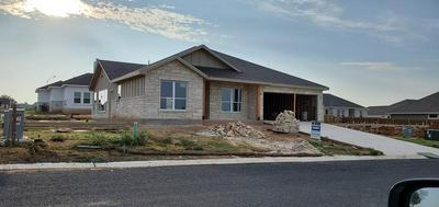758 NORTHERN RED OAK LN, Fredericksburg, TX 78624 - Photo 1