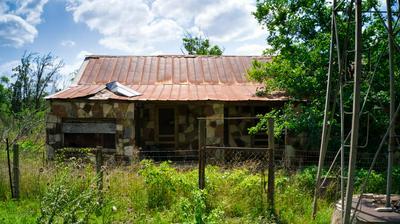 -- -- SANDY LANE, Mason, TX 76856 - Photo 1