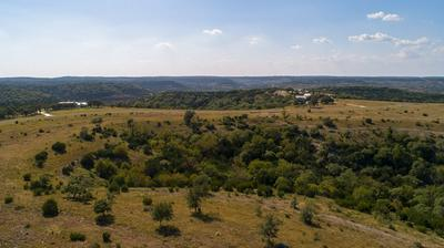 TBD -- BRUSHY RIDGE TRAIL # 9495, Blanco, TX 78606 - Photo 2