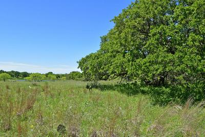 10 -- SLATE ROCK RD # 10, Willow City, TX 78675 - Photo 1