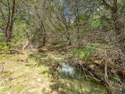 125 FAWN CIR # 109, Kendalia, TX 78027 - Photo 1