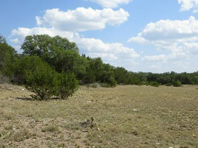 2612 NW KC 2611, Junction, TX 76849 - Photo 2