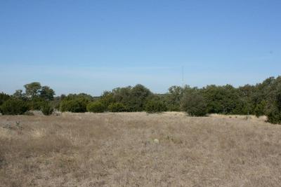 812 FM 479, Mountain Home, TX 78058 - Photo 1