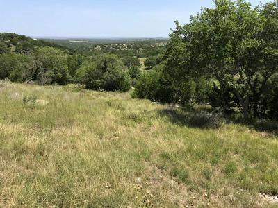227 ALTWEIN RD, Blanco, TX 78606 - Photo 2