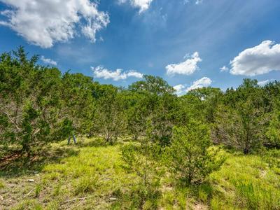 125 FAWN CIR # 109, Kendalia, TX 78027 - Photo 2