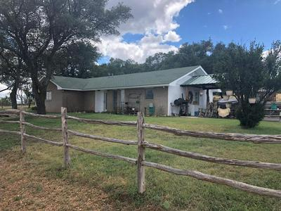 0 -- COUNTY RD 409, Cherokee, TX 76877 - Photo 1