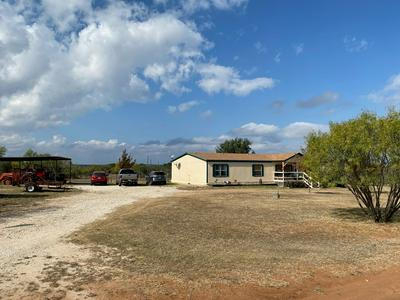 14 REGU RD, Fredericksburg, TX 78624 - Photo 2