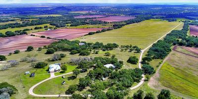 765 BREWER RD # 8, FREDERICKSBURG, TX 78624 - Photo 2