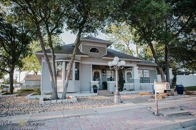 301 E 5TH ST, Brady, TX 76825 - Photo 2