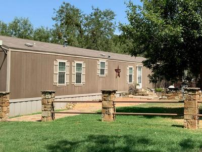 814 HIGHTOWER RD N, Mason, TX 76856 - Photo 1