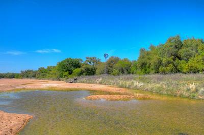 0 N COUNTY RD 106, Castell, TX 78643 - Photo 1