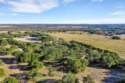 1300 FOSTER RANCH RD, Willow City, TX 78675 - Photo 1