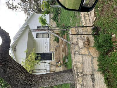 83 GRECO BND, Boerne, TX 78006 - Photo 1