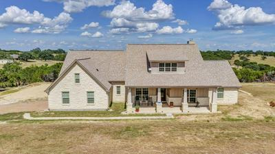 1615 COOL WATER RANCH RD, Fredericksburg, TX 78624 - Photo 1