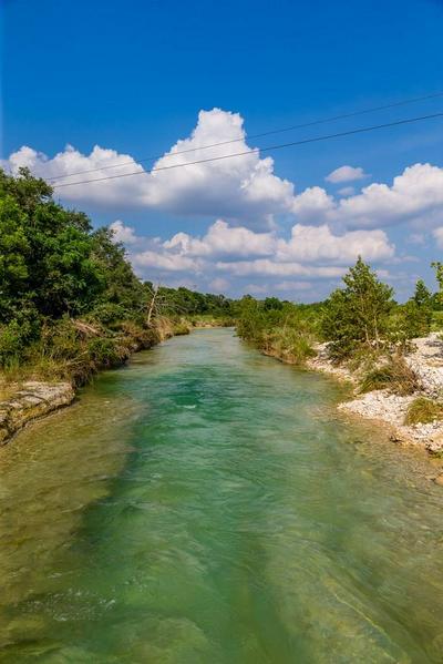 494A ELM CREEK RD, Medina, TX 78055 - Photo 2