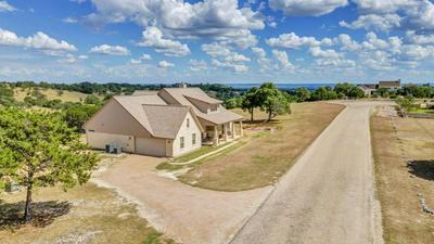 1615 COOL WATER RANCH RD, Fredericksburg, TX 78624 - Photo 2