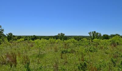 8 -- SLATE ROCK RD # 8, Willow City, TX 78675 - Photo 2