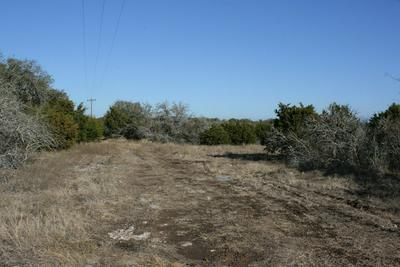 812 FM 479, Mountain Home, TX 78058 - Photo 2