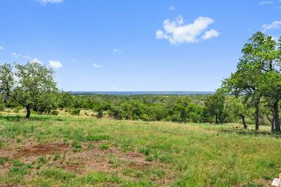 250 BERGMAN BLF, Round Mountain, TX 78663 - Photo 2
