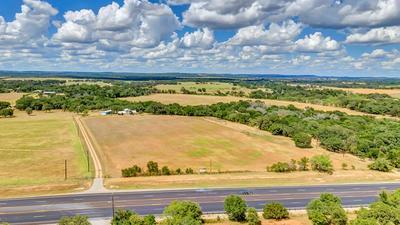 11290 E US HIGHWAY 290, Fredericksburg, TX 78624 - Photo 1