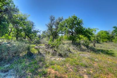 0 N COUNTY RD 106, Castell, TX 78643 - Photo 2
