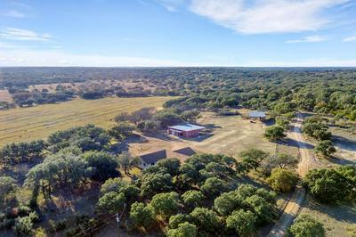1300 FOSTER RANCH RD, Fredericksburg, TX 78675 - Photo 1