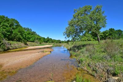 5 -- SLATE ROCK RD # 5, Willow City, TX 78675 - Photo 1