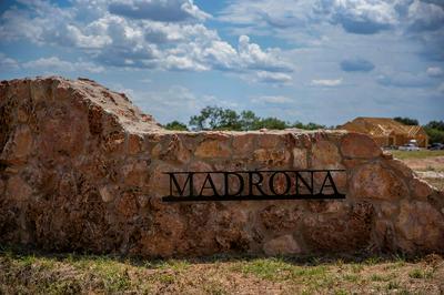 121 -- MADRONA LANE # 18, Fredericksburg, TX 78624 - Photo 2