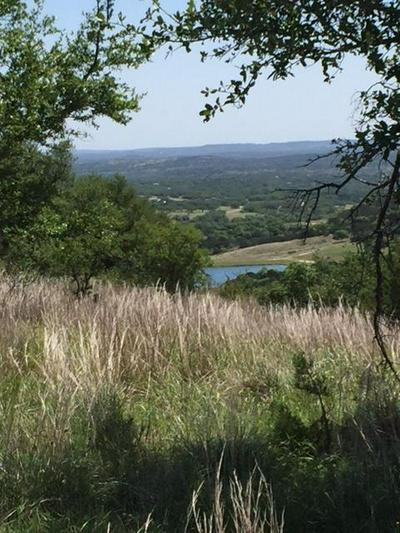 098 -- ELK RUN COVE # 98, Blanco, TX 78606 - Photo 2