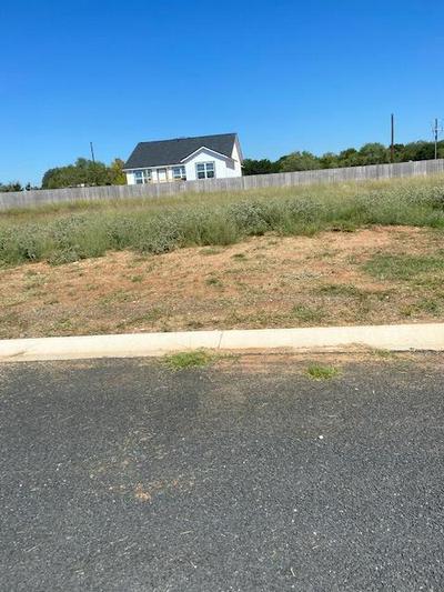 128 -- PARLIN LANE # 42, Fredericksburg, TX 78624 - Photo 1