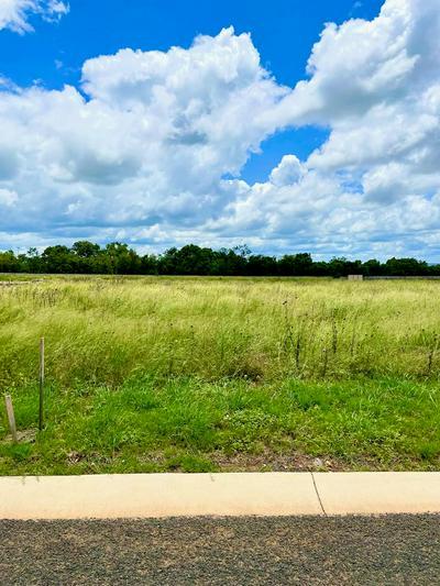 121 -- MADRONA LANE # 18, Fredericksburg, TX 78624 - Photo 1