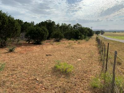 00 -- RANCH RD 1631, Fredericksburg, TX 78624 - Photo 2