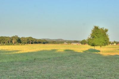 861 KNEESE RD, Fredericksburg, TX 78624 - Photo 1
