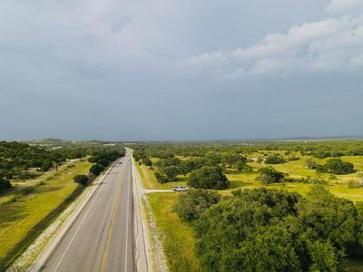 5500 NE US HWY 281, Blanco, TX 78606 - Photo 1