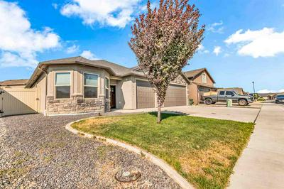 2489 ZENITH LN, Grand Junction, CO 81505 - Photo 2