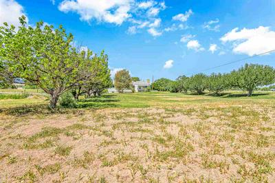 222 30 RD, Grand Junction, CO 81503 - Photo 1
