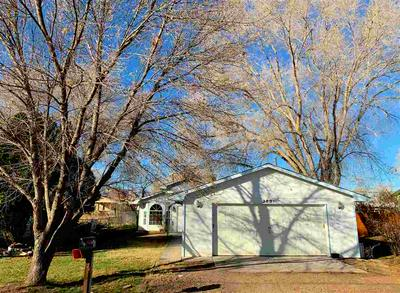 289 1/2 27 3/8 RD, Grand Junction, CO 81503 - Photo 2