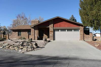 427 CITY VIEW LN, Grand Junction, CO 81507 - Photo 1