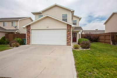 2811 VILLAGE PARK DR, Grand Junction, CO 81506 - Photo 1